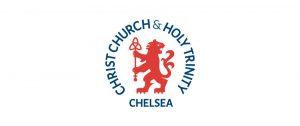 ccht-logo-home-block_950x400